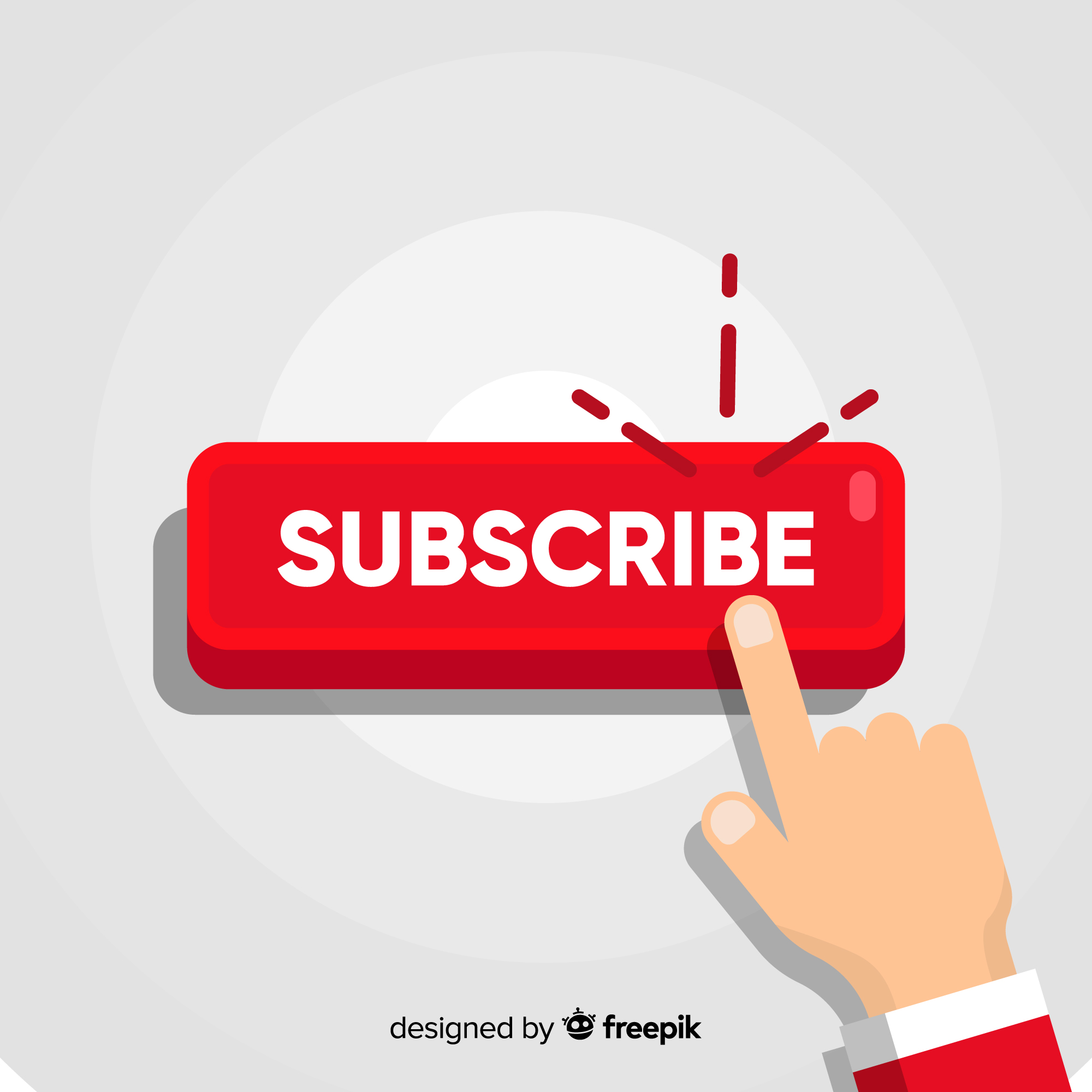 Subscriptions and Recurring Payments