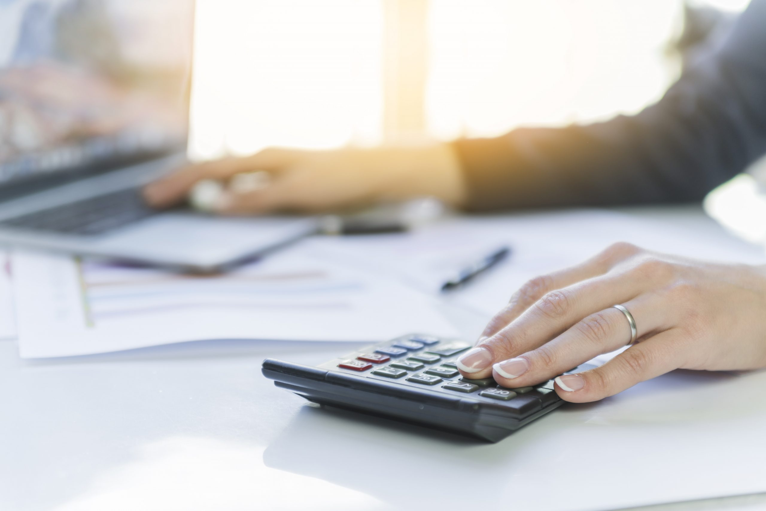 Payment Trends and COVID-19: Adjusting to Gain Lost Revenue