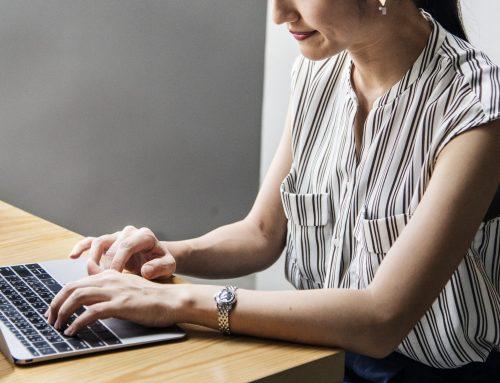 4 Ways to Increase Employee Satisfaction